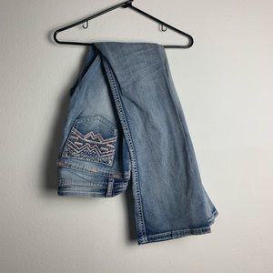 Grace LA jeans